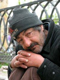 Сергей Петухов, Казань, id20494946