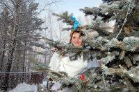 Елена Клишкова, 13 декабря 1982, Красноярск, id23859350