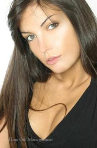 Michela Quattrociocche, 11 октября , Санкт-Петербург, id32085154